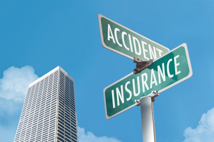 Accident Health Insurance