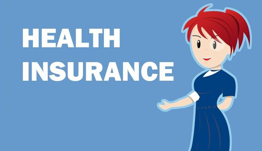 Insurance Terms and Quotes