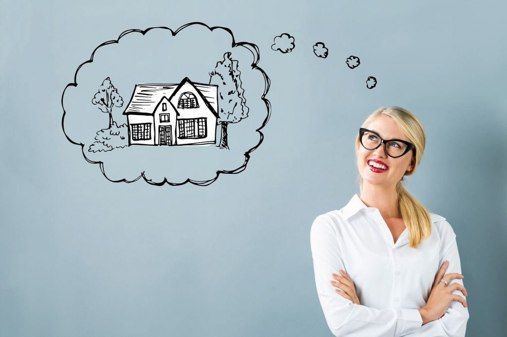Putting resources Rental Property