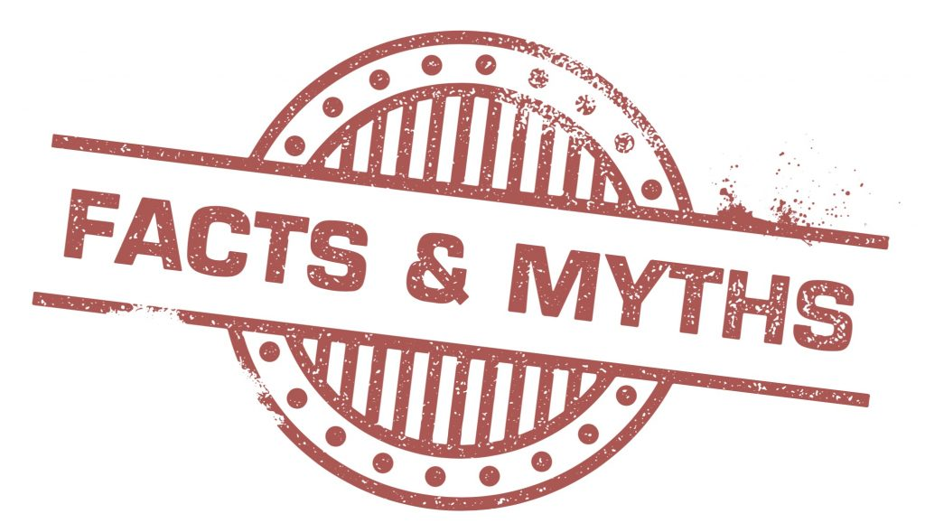 Investment Myths and Truths