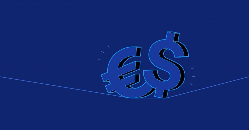 Advantages Foreign Exchange Instruments