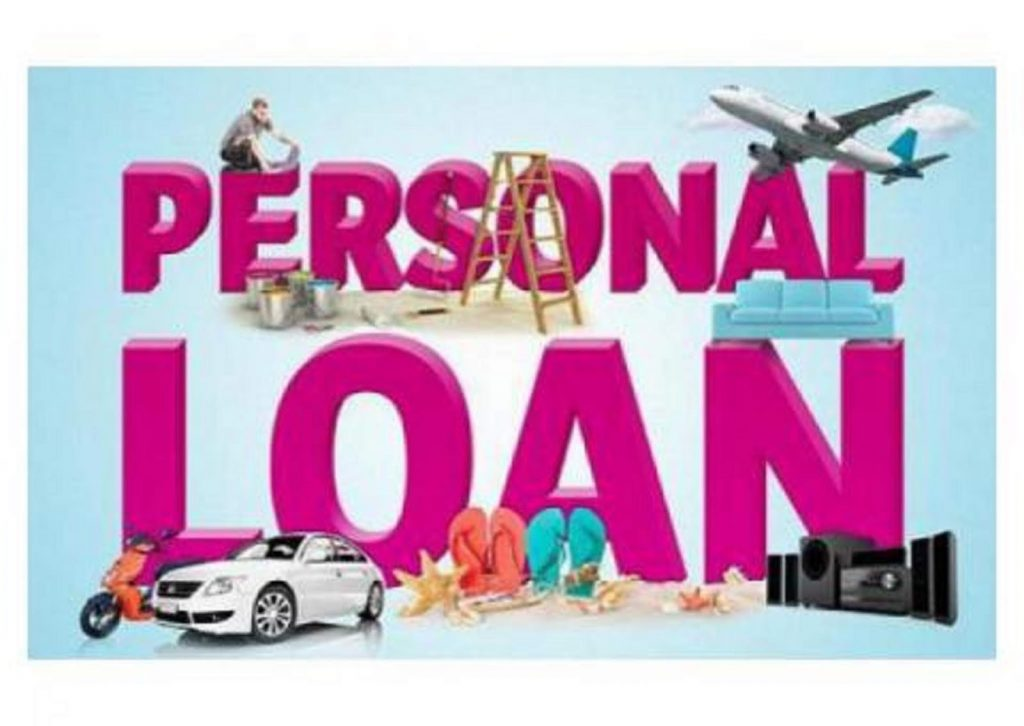 Urgent Loan Without Refusal