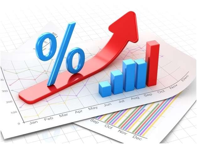 Rates For Forex Traders