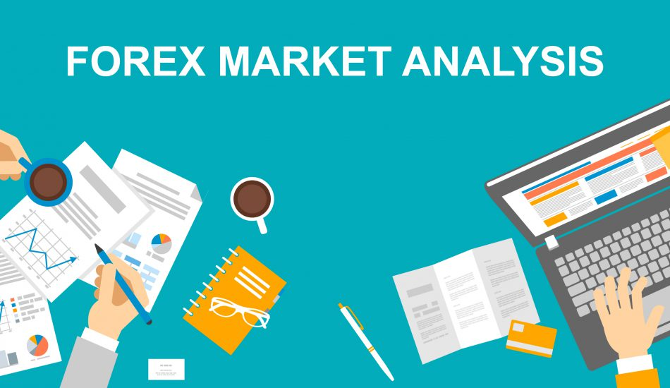 Forex Market Analysis