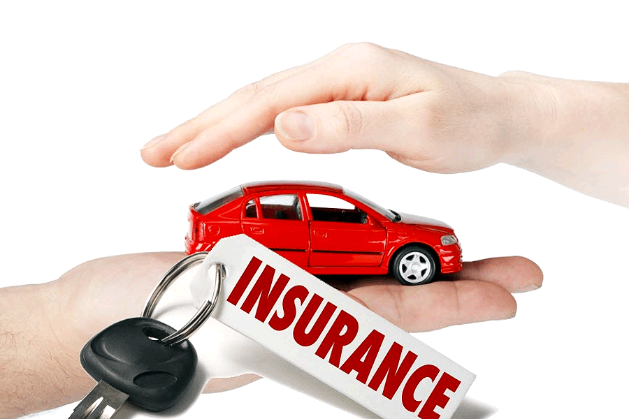 Insurance for Our Vehicle
